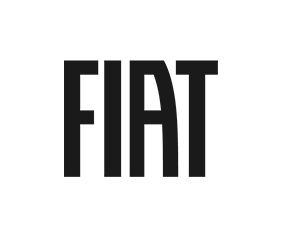 Southern Classic Fiat Logo